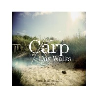 carp-day-walks